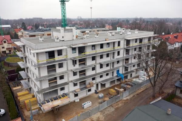 2020-12-17 Budowa Fleminga Residence